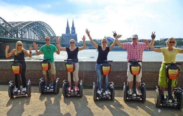 segway-city-tour-koeln-poll-fun