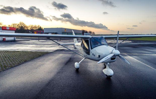 flugzeug-rundflug-st-augustin-flug