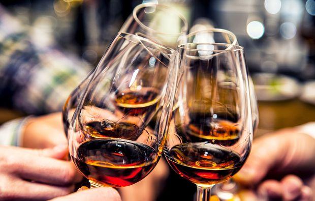 whisky-tasting-bochum