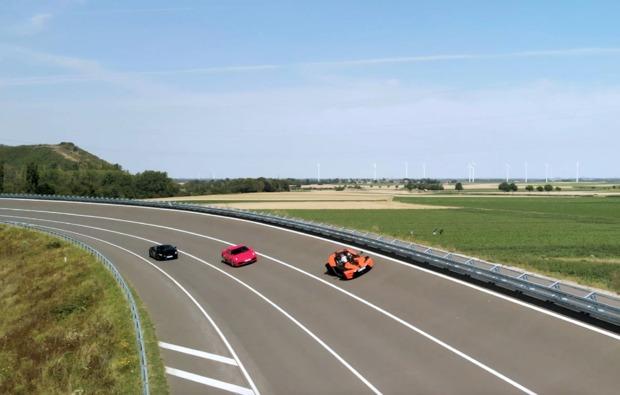 supersportwagen-selber-fahren-aldenhoven-bg3
