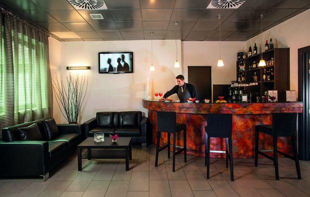 staedtetrips-rom-bar