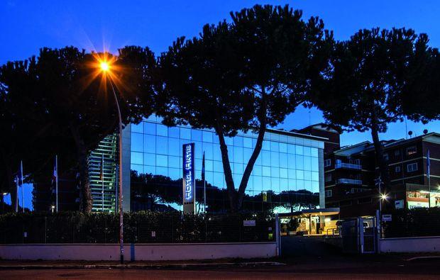staedtetrips-rom-hotelanlage