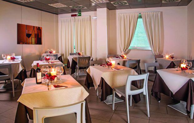 staedtetrips-rom-restaurant