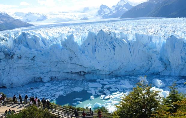 erlebnisreise-patagonien-fuer-2-6-tage-bg2