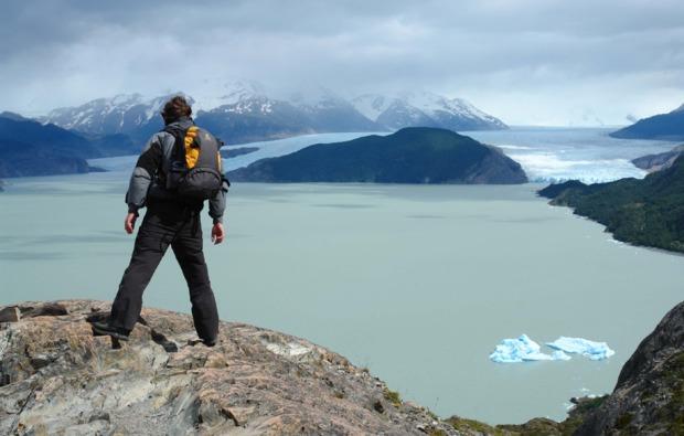 erlebnisreise-patagonien-fuer-2-6-tage-bg3