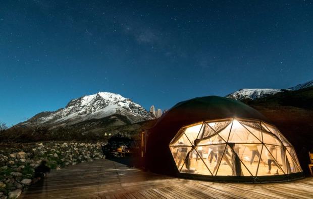 erlebnisreise-patagonien-fuer-2-6-tage-bg5