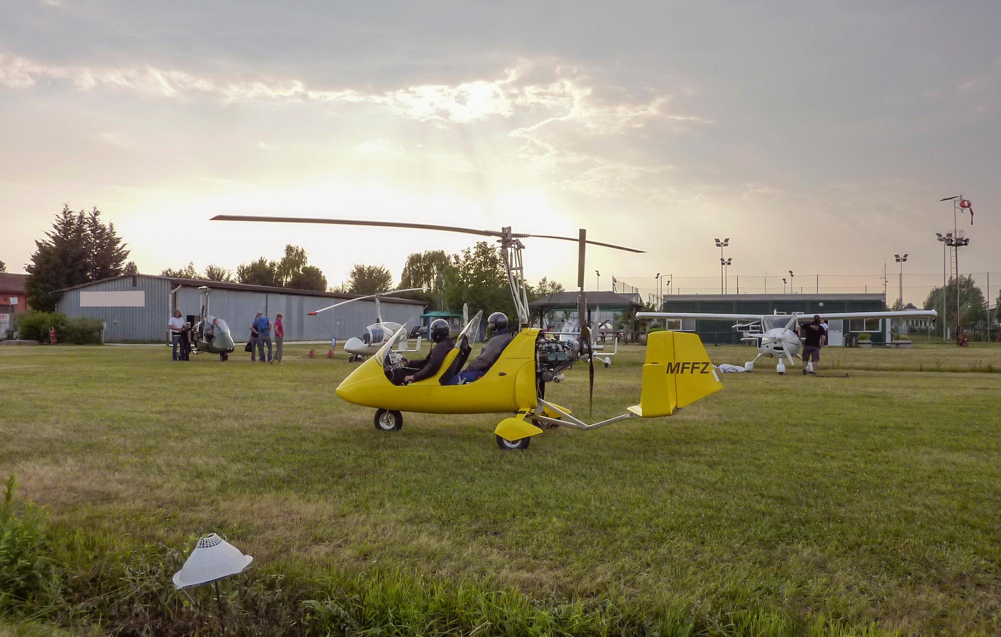 tragschrauber-rundflug-bruck-bg1