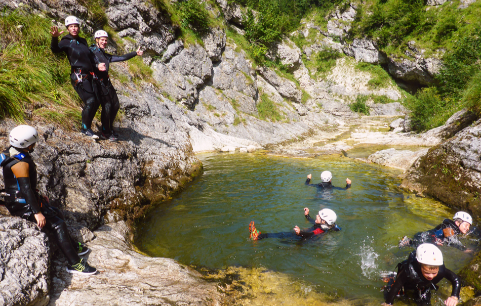 canyoning-tour-lunz-am-see-bg1