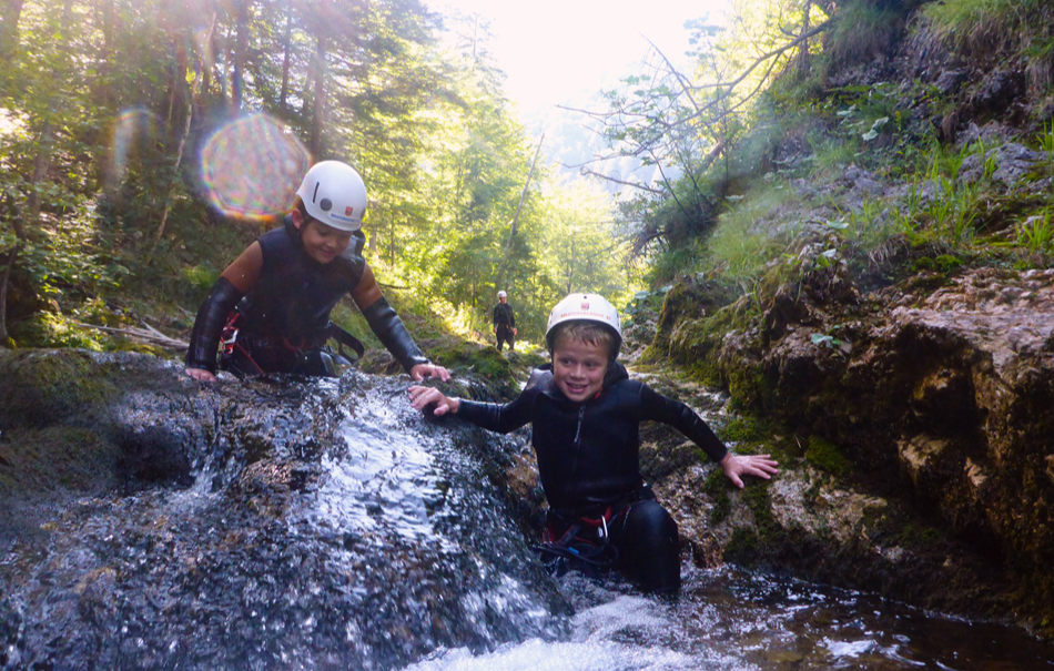 canyoning-tour-lunz-am-see-bg2