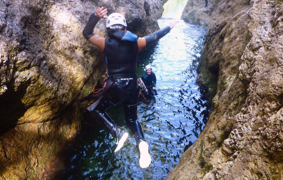 canyoning-tour-lunz-am-see-bg3