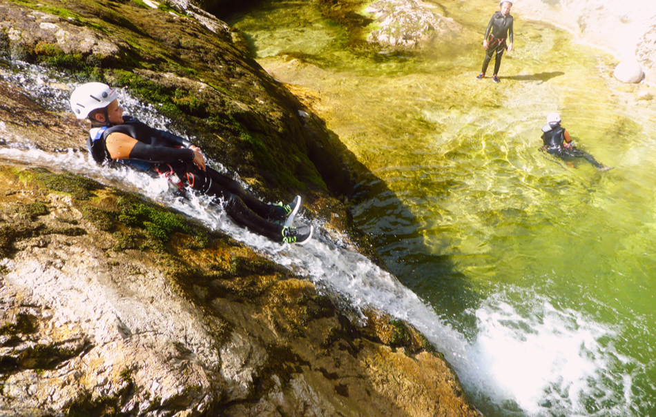 canyoning-tour-lunz-am-see-bg4