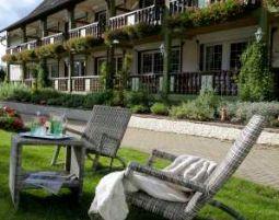 hostellerie-kurztip-2