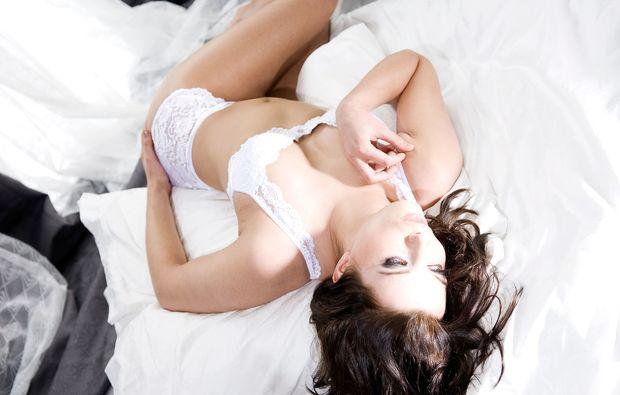 erotik-fotoshooting-luebeck-dessous