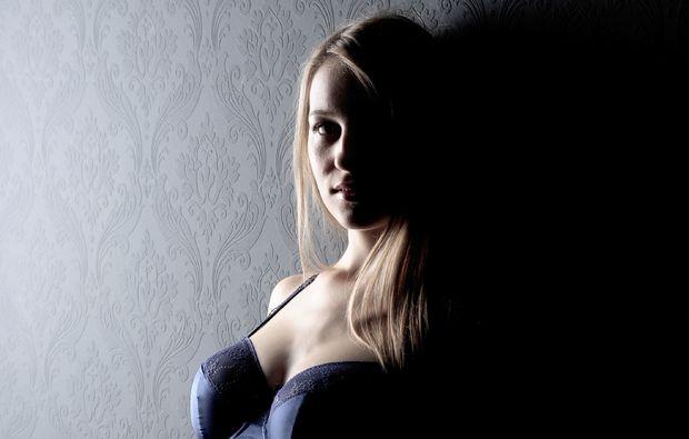 erotik-fotoshooting-luebeck-profil