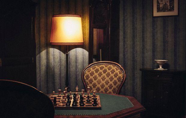 escape-room-hamburg-spannung