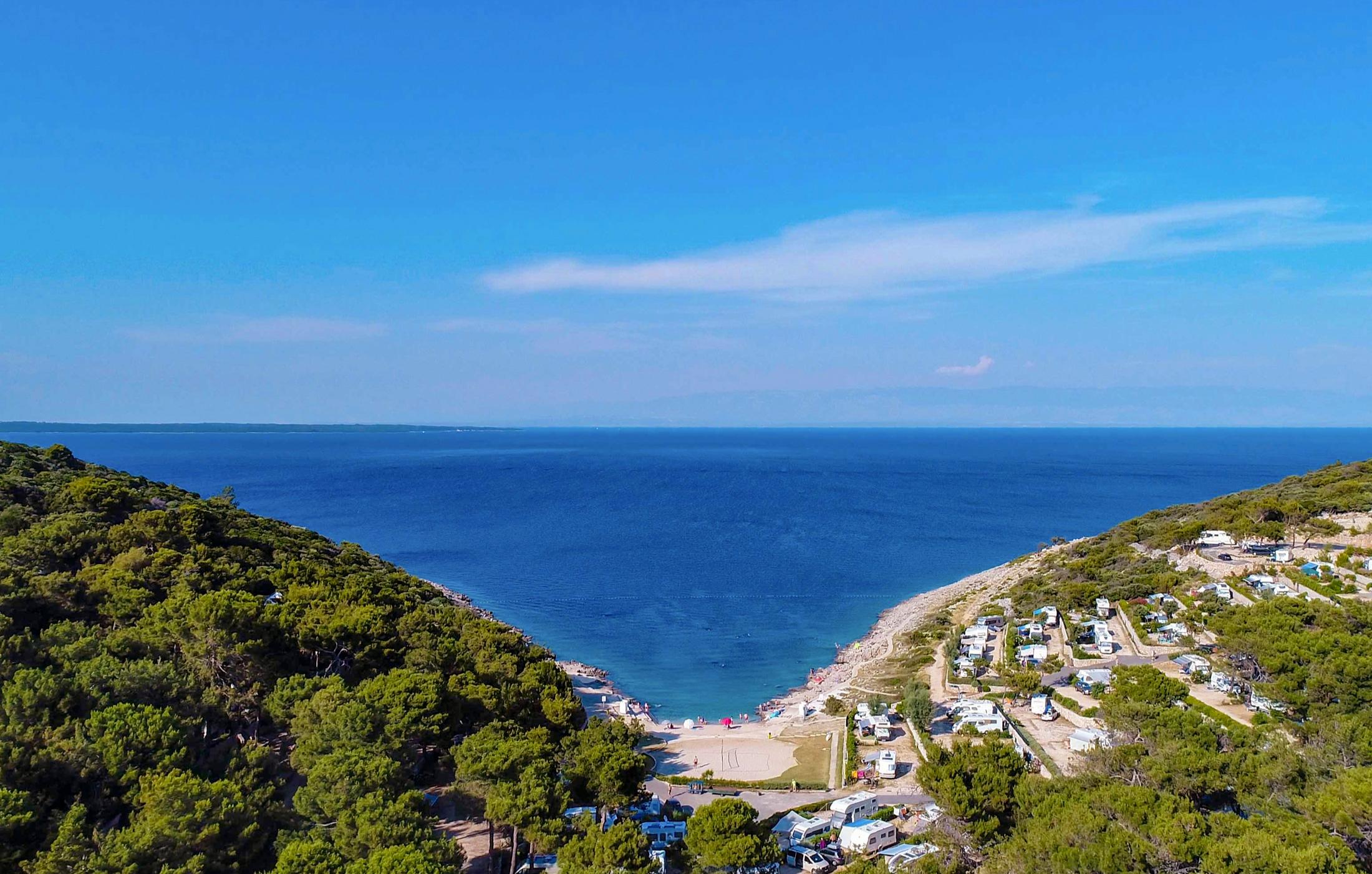 familienurlaub-mali-losinj-kroatien-bg3