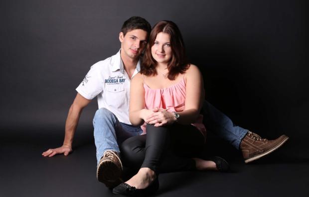 partner-fotoshooting-oberhausen-junges-paar