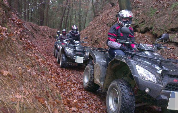 quad-winter-tour-velburg-auszeit