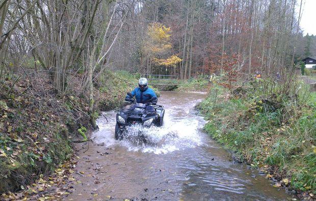 quad-winter-tour-velburg-fahren