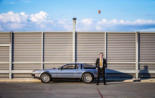 oldtimer-fahren-dresden-seitenansicht