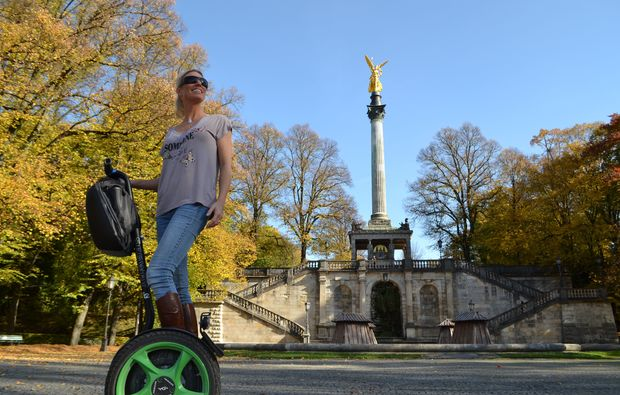 segway-city-tour-muenchen-bg1