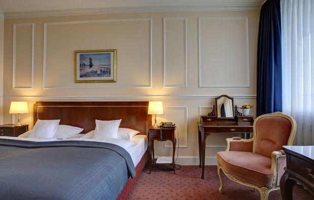kulturreisen-hotel-bonn