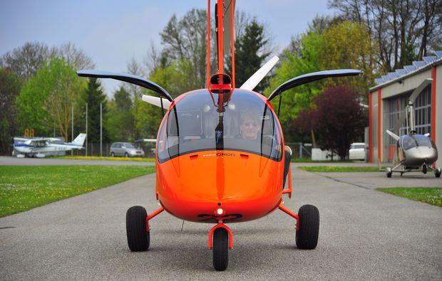 tragschrauber-rundflug-30-minuten-propeller