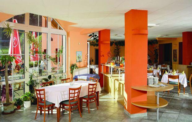 wellnesshotels-vetn-bei-krumau-essen