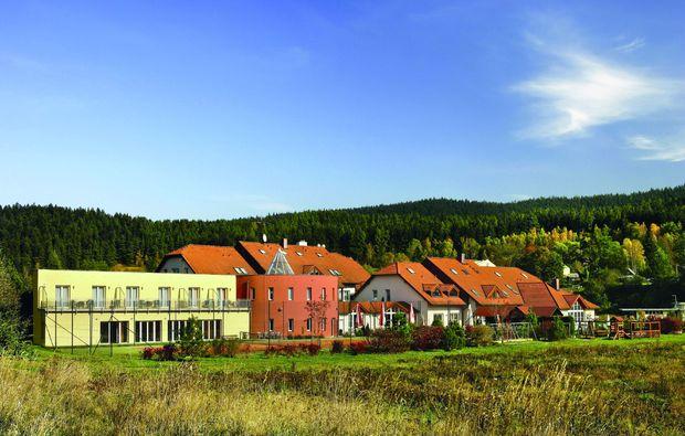 wellnesshotels-vetn-bei-krumau-uebernachtungen