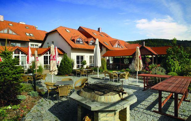 wellnesshotels-vetn-bei-krumau-unterkunft