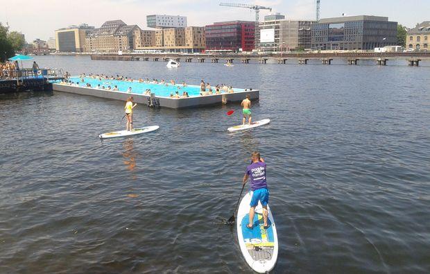 stand-up-paddling-berlin-grundkurs