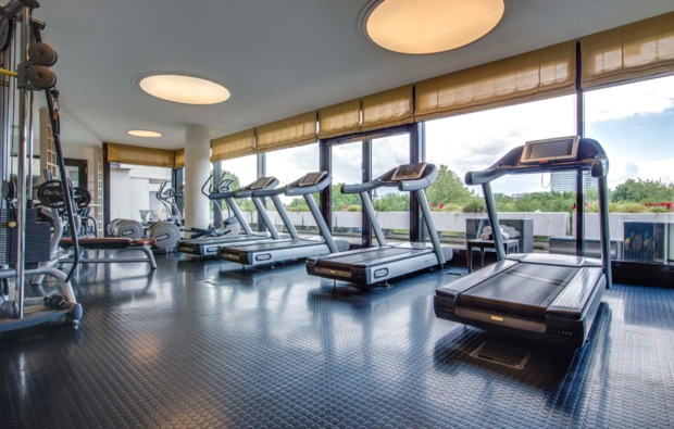 day-spa-therme-deluxe-hamburg-fitness
