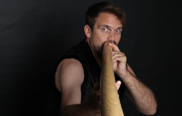 didgeridoo-workshop-hamburg-spielen