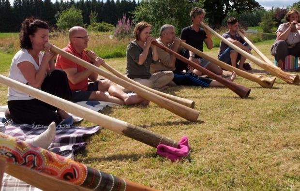 didgeridoo-workshop-hamburg-uebung