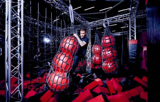 funsport-trampolin-duisburg-fun