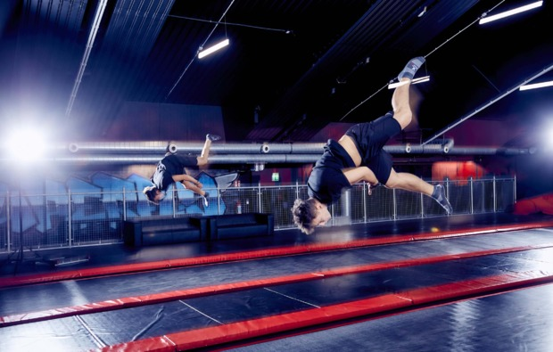 funsport-trampolin-duisburg-springen