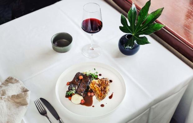 mini-kreuzfahrt-deluxe-stockholm-helsinki-gourmet