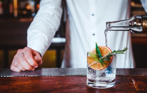 gin-tasting-webinar-bg1