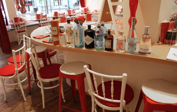 gin-tasting-webinar-bg4