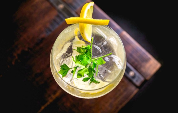 gin-tasting-zuhause-bg5
