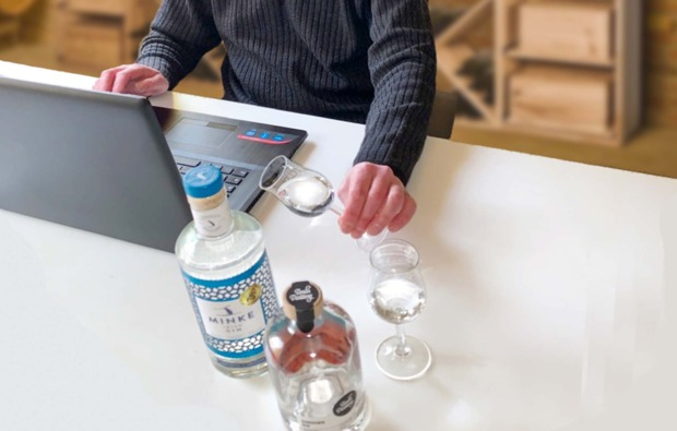 gin-tasting-zuhause-bg7