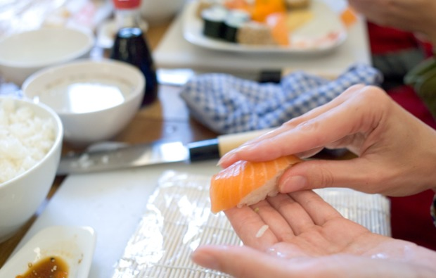 sushi-kochkurs-wuppertal-lachs