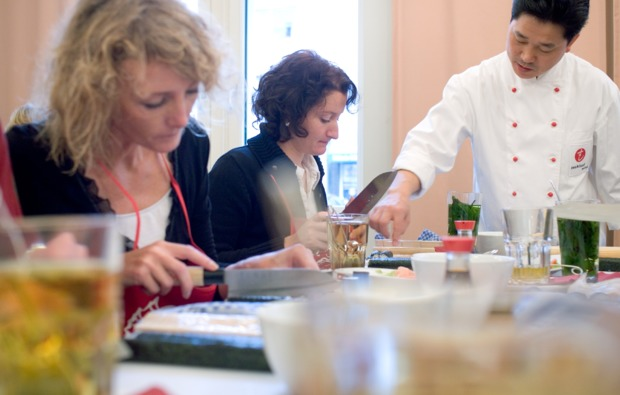 sushi-kochkurs-wuppertal-vorbereitung
