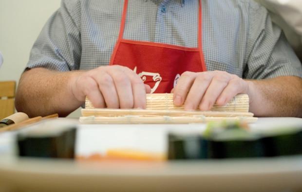 sushi-kochkurs-wuppertal-zubereiten