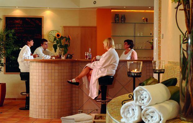 schlemmen-traeumen-kirchdorf-relax