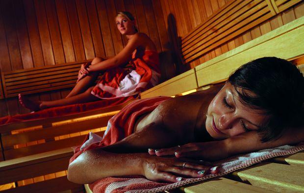 schlemmen-traeumen-kirchdorf-sauna