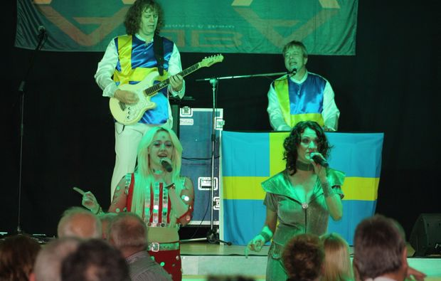 abba-dinnershow-muenchen-show