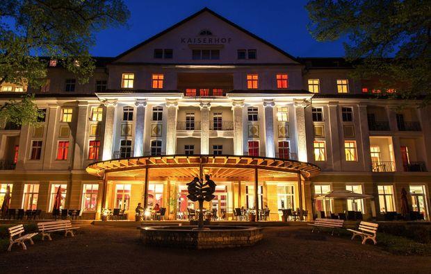 aktivurlaub-bad-liebenstein-hotel-nacht