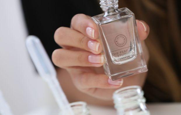 parfum-selber-herstellen-nuernberg-geschenk