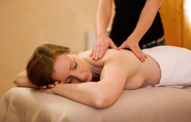 ganzkoerpermassage-hermsdorf